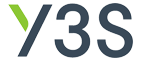 y3s loans cardiff